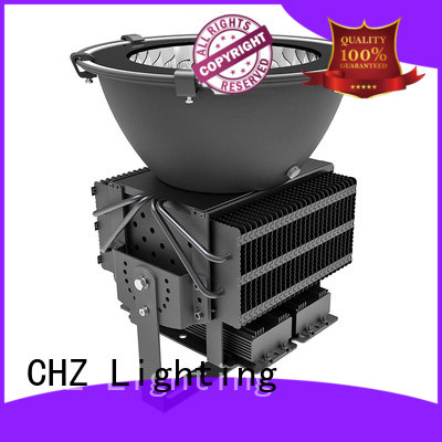 CHZ hot sale LED reflectors supplier stadiums