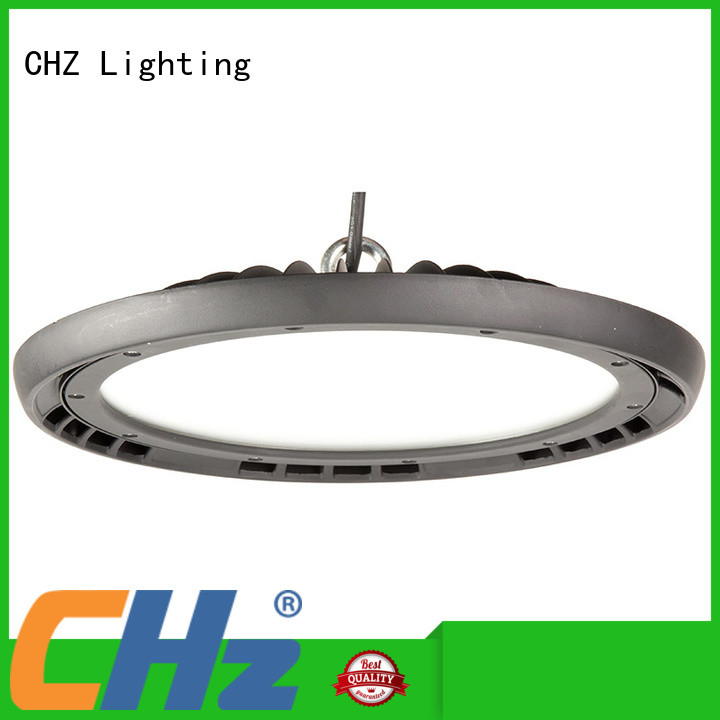CHZ industry light company for sale