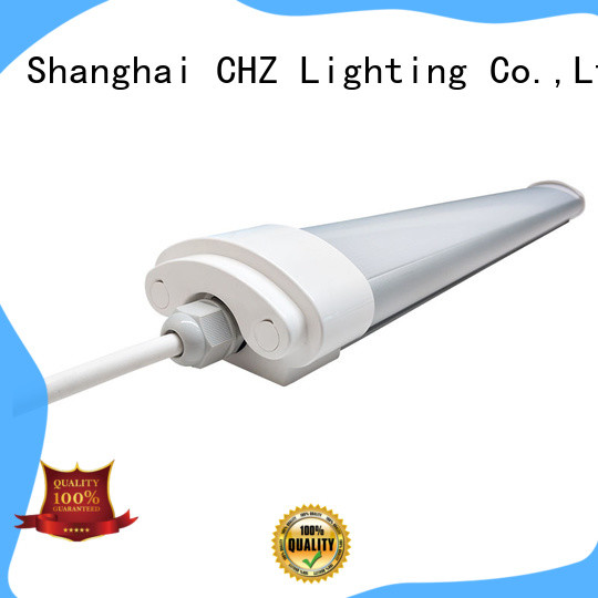 CHZ best led high-bay light products factories