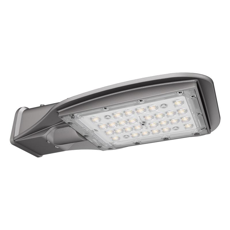 CHZ solar powered street lighting best supplier for road-2