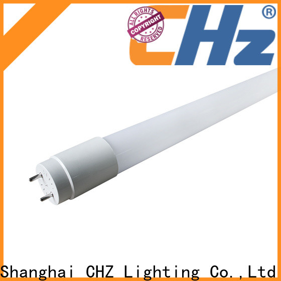 CHZ durable led tube series for sale