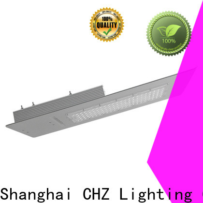 durable led street light fixtures supply for yard