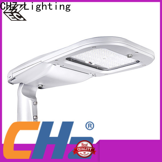CHZ led street light china suppliers for road