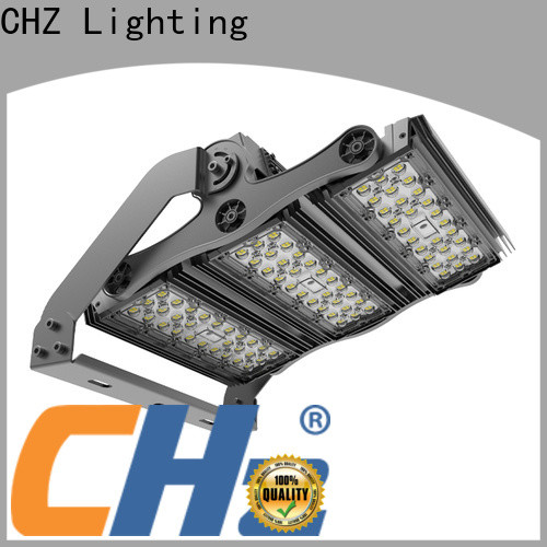 CHZ playground lighting inquire now for promotion
