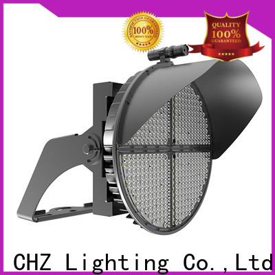 CHZ sport lighting manufacturer for sale