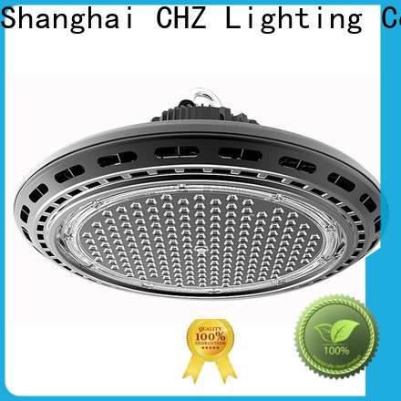 CHZ high bay from China for gas stations