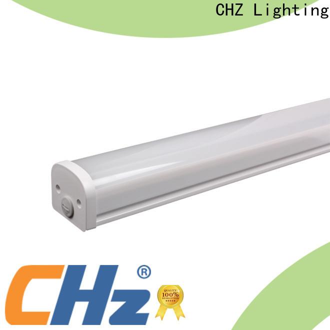 CHZ led high-bay light best manufacturer for shipyards