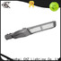 worldwide led street lamp with good price for park road