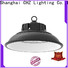 top led high bay inquire now for stadiums