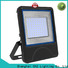 best price outdoor led flood lights factory direct supply for building facade and public corridor