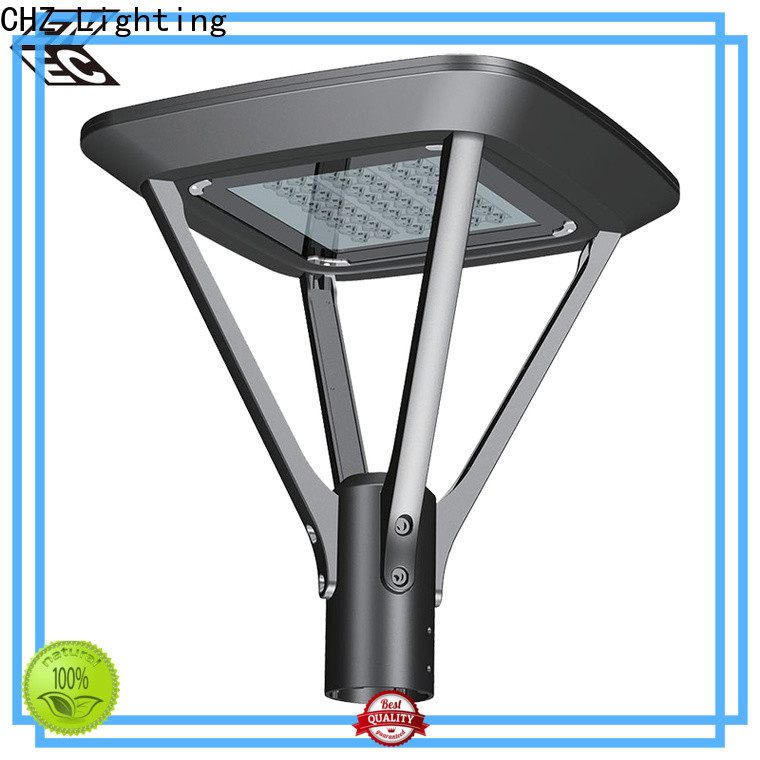 rohs approved outdoor yard lights best manufacturer for residential areas