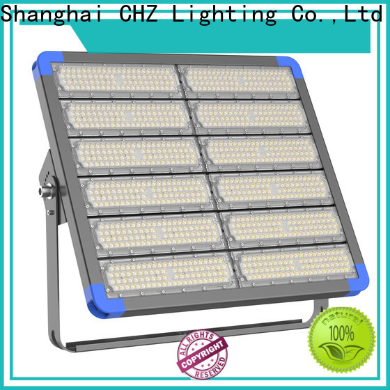 CHZ LED reflectors series for roadway