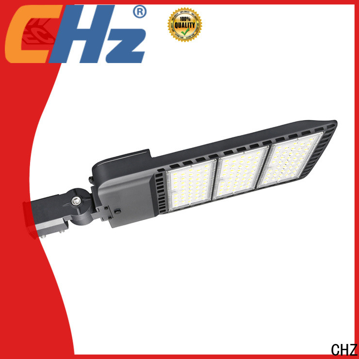CHZ road light with good price for yard