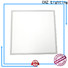 top quality led panel light directly sale for hospital