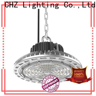 CHZ high quality led bay lights supplier bulk buy