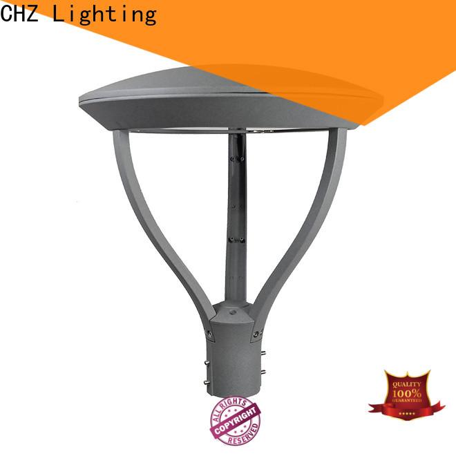 practical landscape path lighting best manufacturer for urban roads