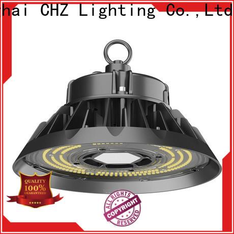 long lasting high bay led lighting wholesale bulk production