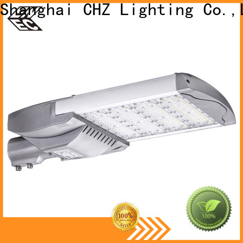 CHZ street light fixture directly sale for sale