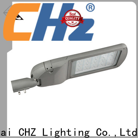factory price led street light china from China bulk buy