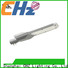energy-saving led lighting fixtures supplier for yard