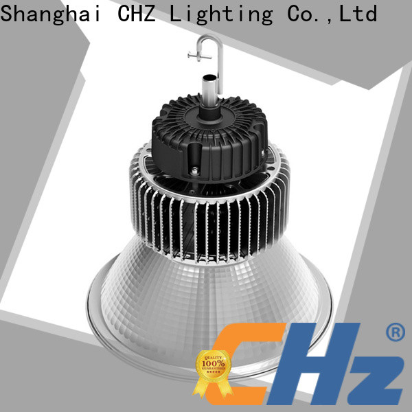 CHZ energy-saving industry light directly sale for warehouses