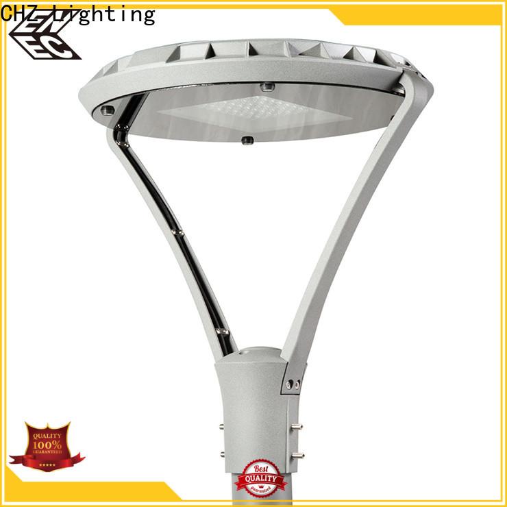 CHZ durable led landscape lighting best manufacturer bulk production