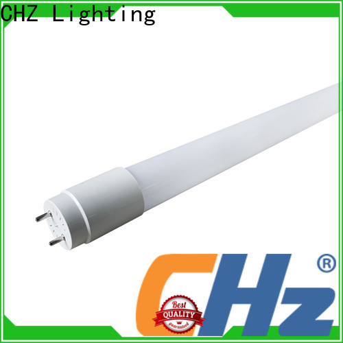 CHZ stable tube led factory for sale