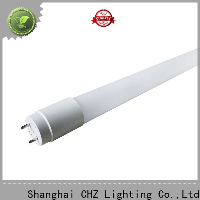 top electric tube light with good price for factories