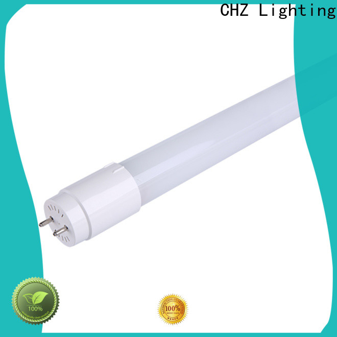 best electric tube light inquire now for hospitals