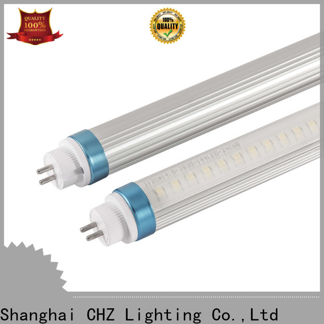 CHZ tube lighting directly sale bulk buy