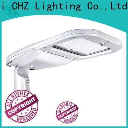 CHZ street lighting fixture with good price for highway