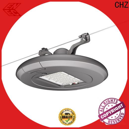 best value led street light fixtures supplier for street