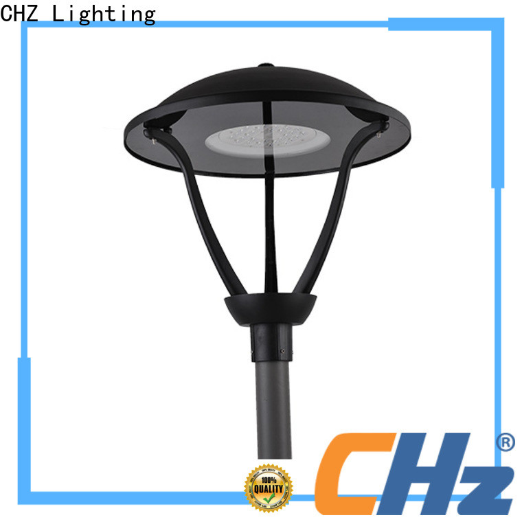 CHZ led yard light suppliers bulk buy
