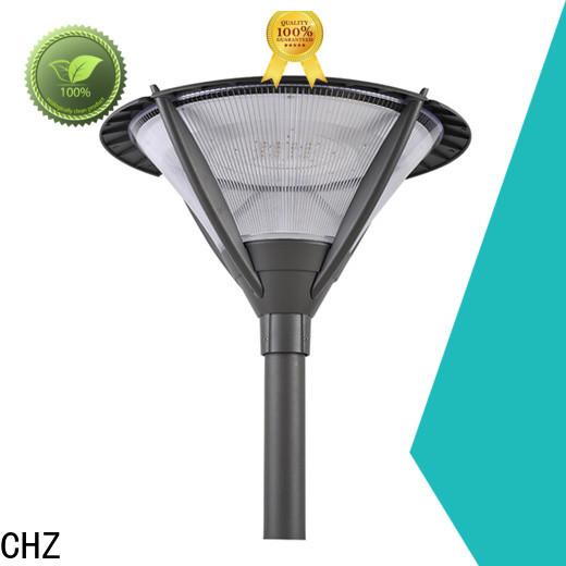 best price outdoor garden lights series for gardens