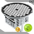 top led outdoor sports lighting with good price for indoor sports arenas