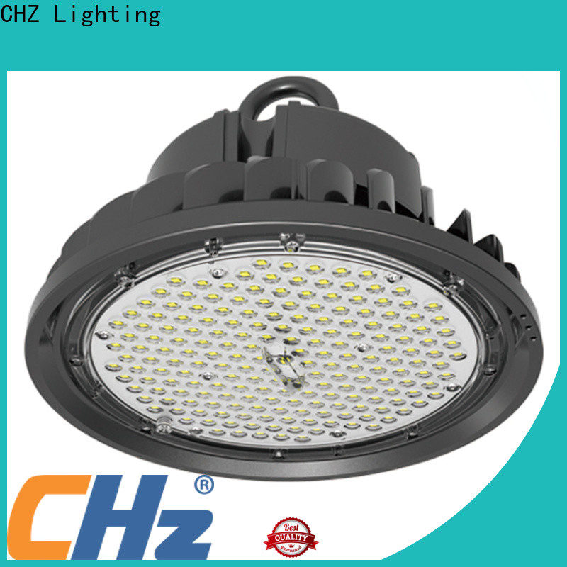 factory price led high bay best supplier bulk production