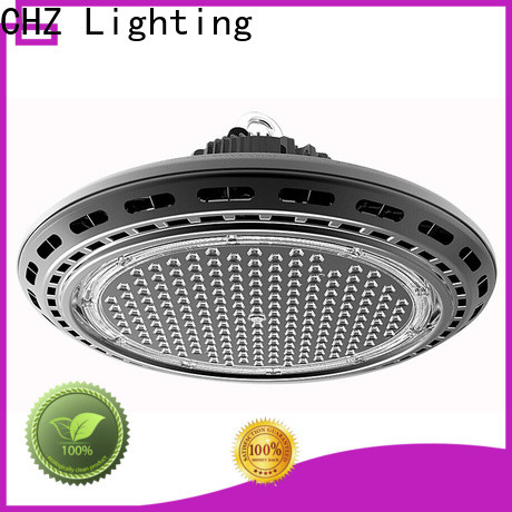 best led highbay light directly sale for factories