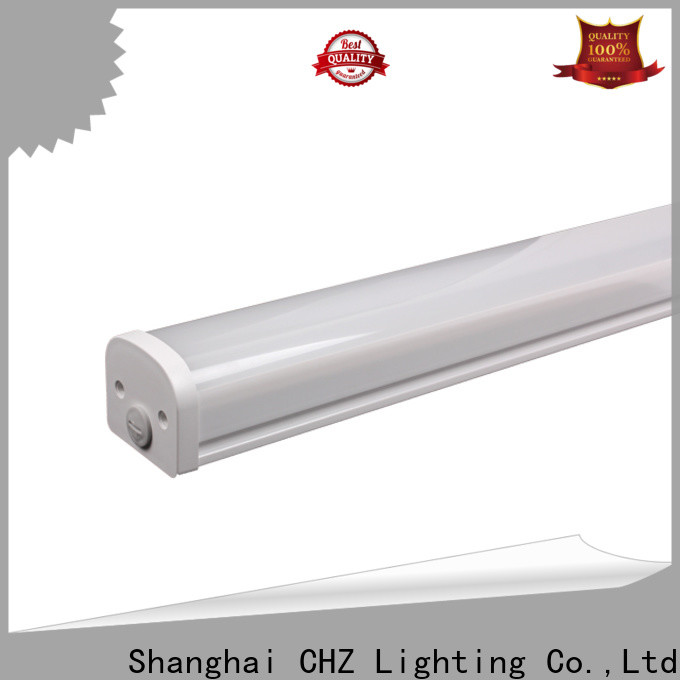 CHZ led high bay best supplier for workshops