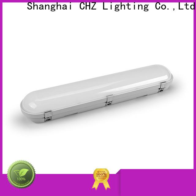 CHZ popular high bay led lights series for stadiums