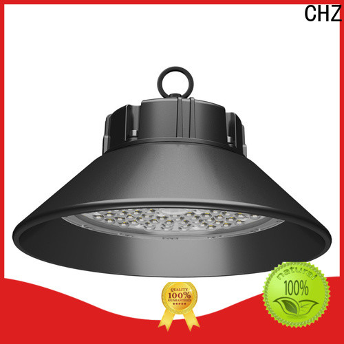 factory price led high-bay light manufacturer for warehouses