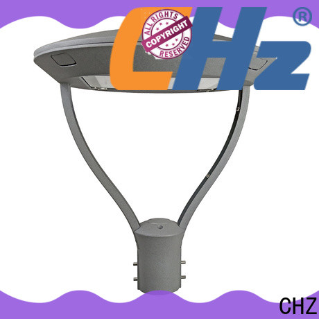 CHZ worldwide landscape lighting kits supplier bulk production