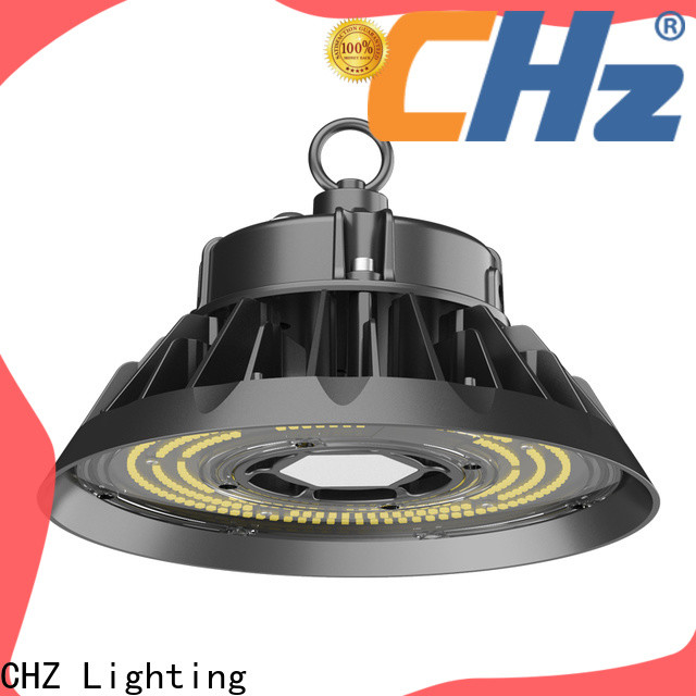 CHZ led high-bay light wholesale for factories