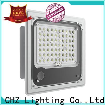 CHZ cost-effective high bay led light best manufacturer for promotion