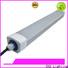 hot-sale high bay led light with good price bulk buy