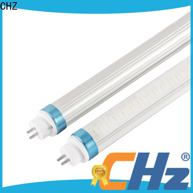 low-cost led tube lamp factory for promotion