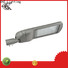 high quality led street lamp directly sale for sale