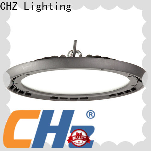 best price high bay led light fixtures best supplier for highway toll stations