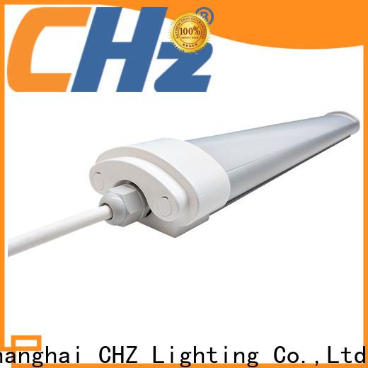 best value led bay light wholesale for shipyards