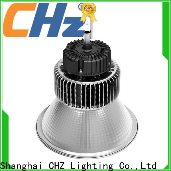 CHZ worldwide high bay wholesale for promotion