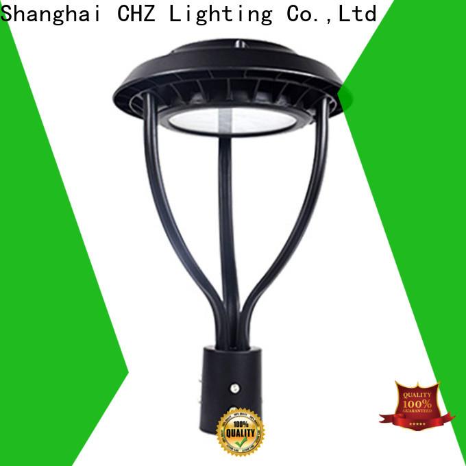 popular landscape pathway lighting company for plazas